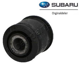 Foring stag bak Subaru Outback 97-98