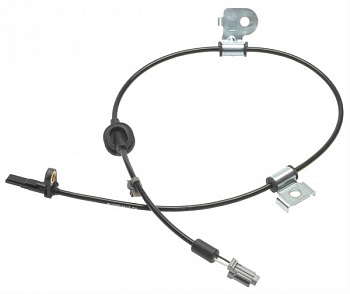 ABS-sensor VF Legacy / Outback 07-09